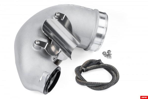 Turbo Inlet System Nur Inlet
