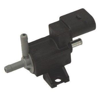 Ladedruckregelventil RS3 CEPA, CZG
