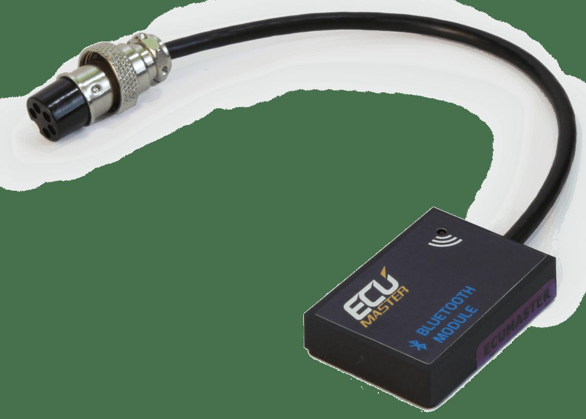 EMU Bluetooth Modul