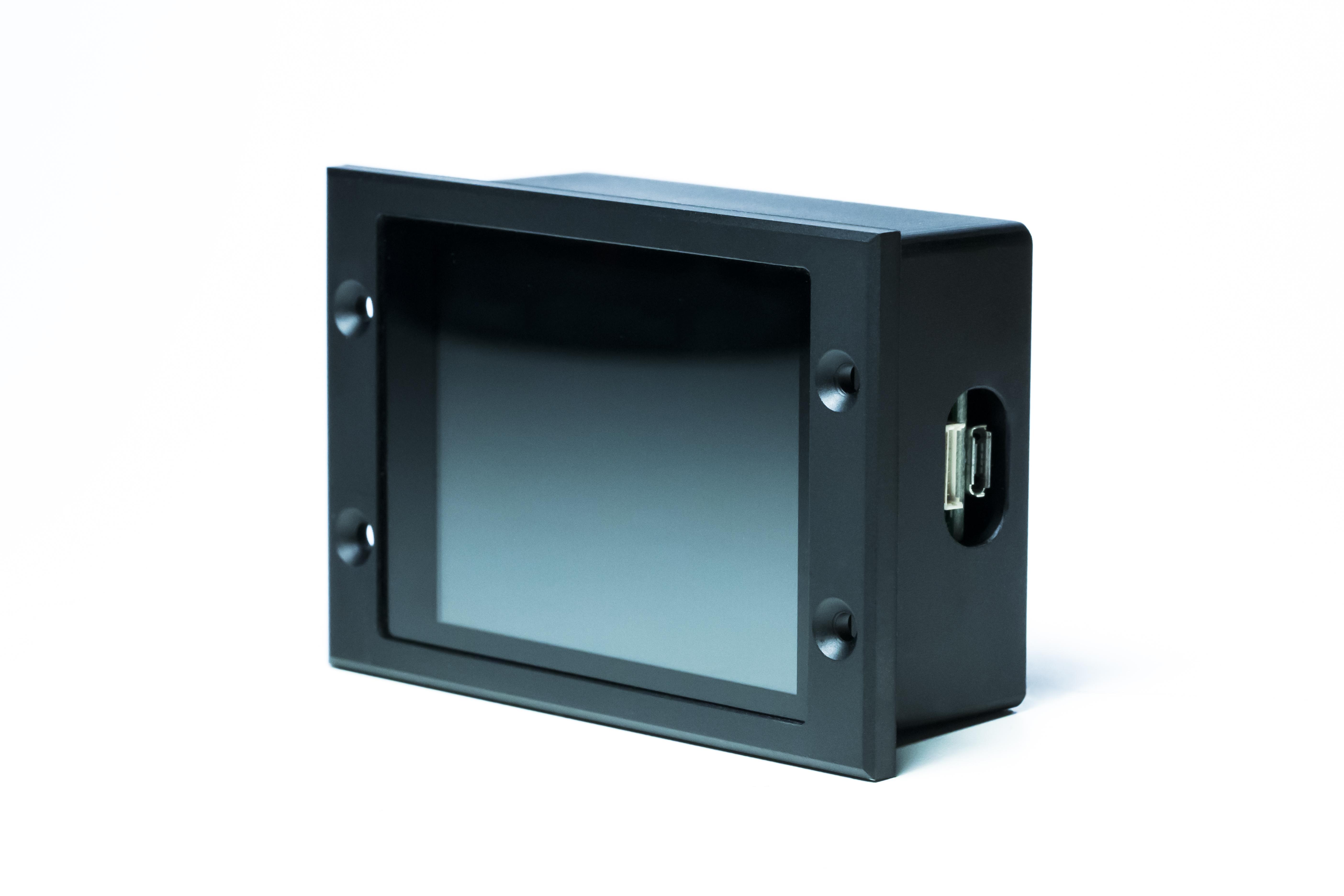 "MFD28 - Universal 2.8"" Display"