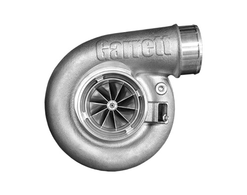 G42-1200