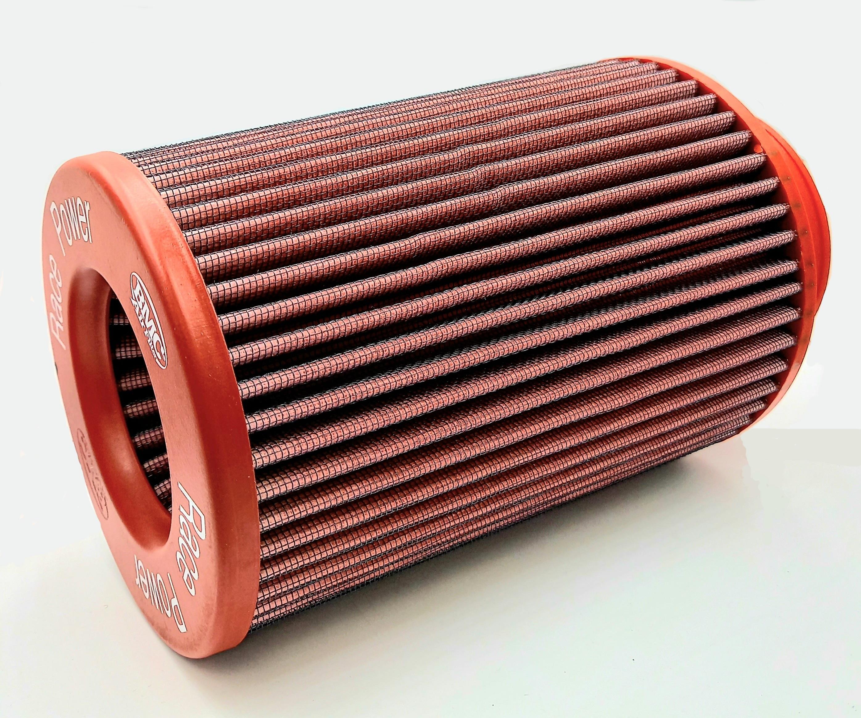 BMC Twin Air Filter FBTW100-200 Metal top