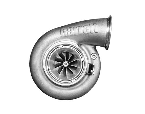 G42-1450