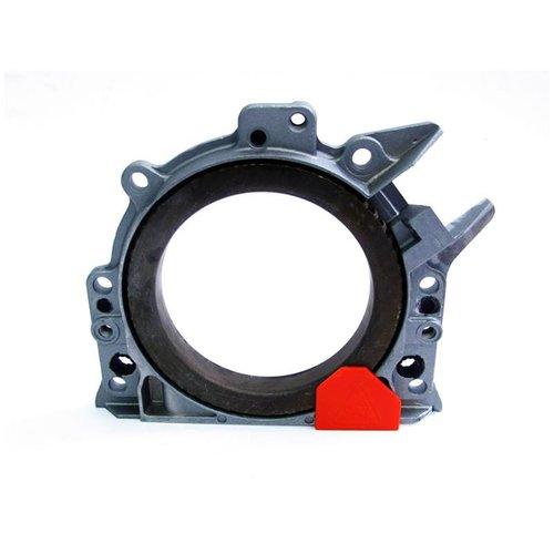 60-2 Flansch Metall für 20V Turbo Umbau ABY AAN ADU 3B