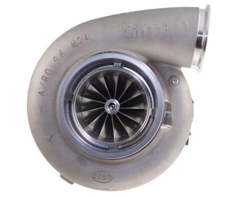 G57-3000