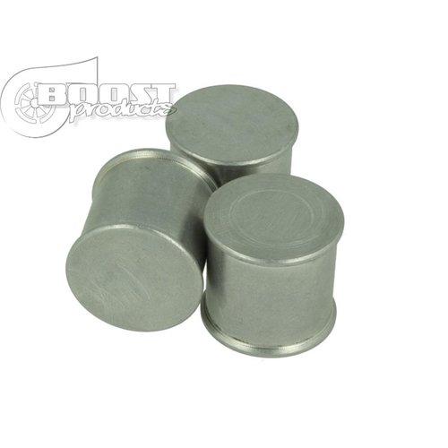BOOST products Verschlussstopfen 25mm Durchmesser