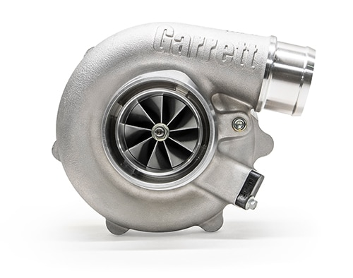 G25-660