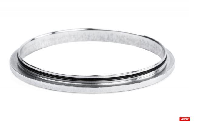 GTX3582 & TTE777 Adapter Ring