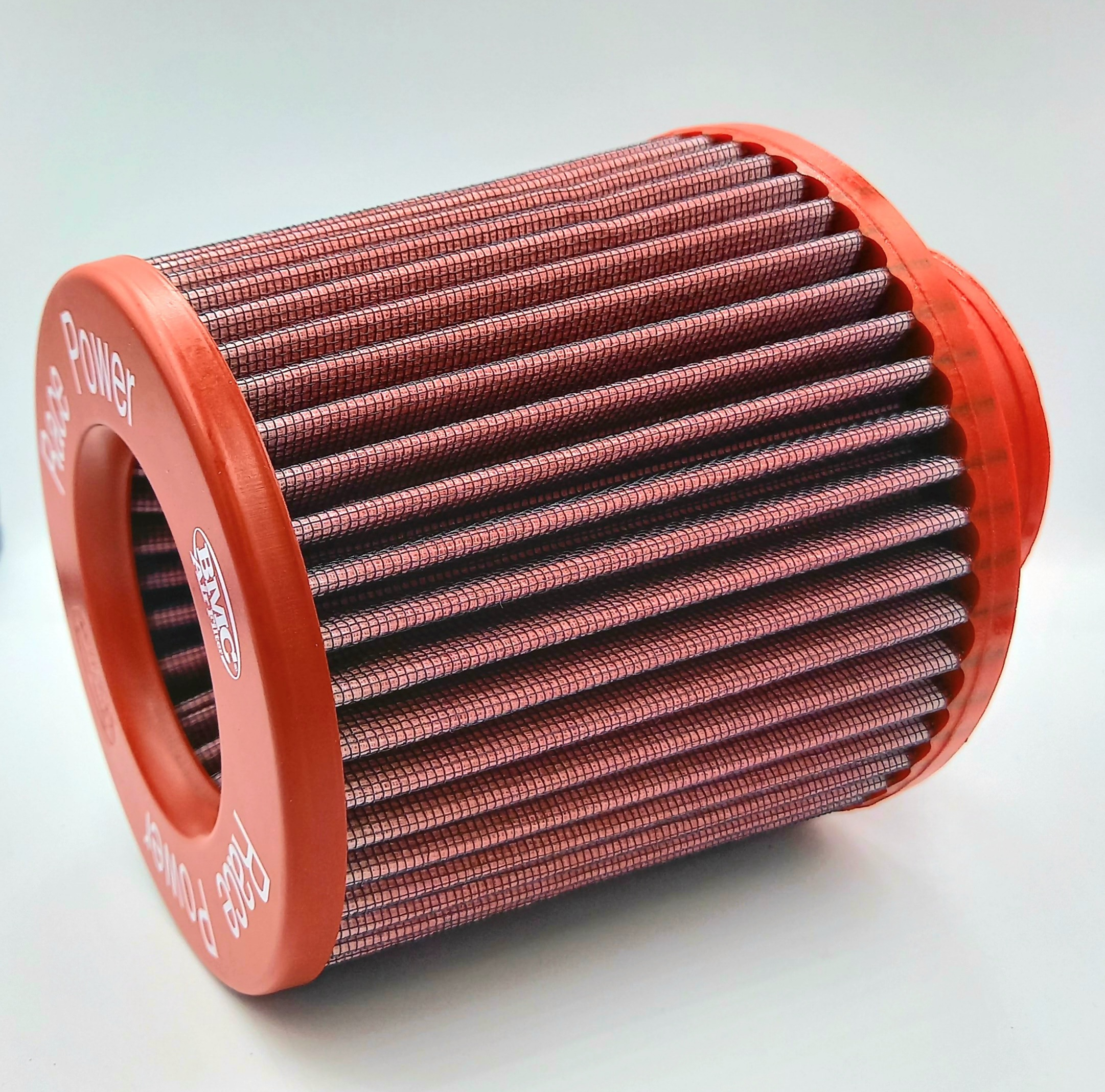 BMC Twin Air Filter FBTW80-140 Metal Top