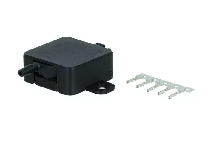 Elektronischer Ladedrucksensor 4,5 Bar / 65 Psi