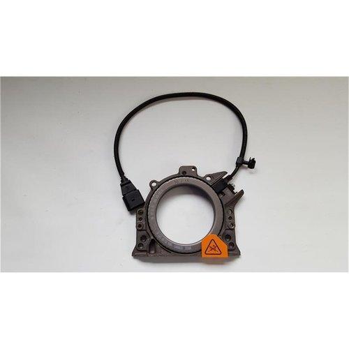 60/2 60-2 Rad Geber Flansch Kurbelwelle mit Sensor