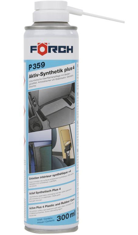 Aktiv-Synthetik plus 4 P359