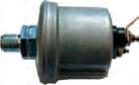 Digitaler Ladedrucksensor mit DSP-Interface 0-3,5 bar absolut, 1/8 NPT