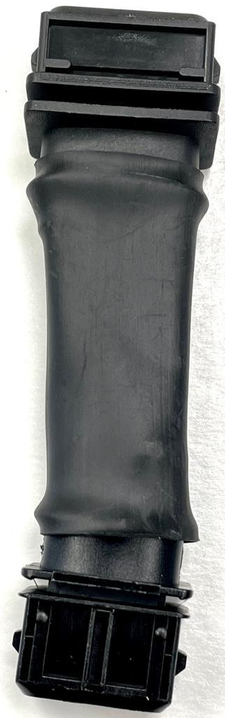 ICM Adapterkabel 2,7 T V6 B5 S4 C5 AllRoad A6