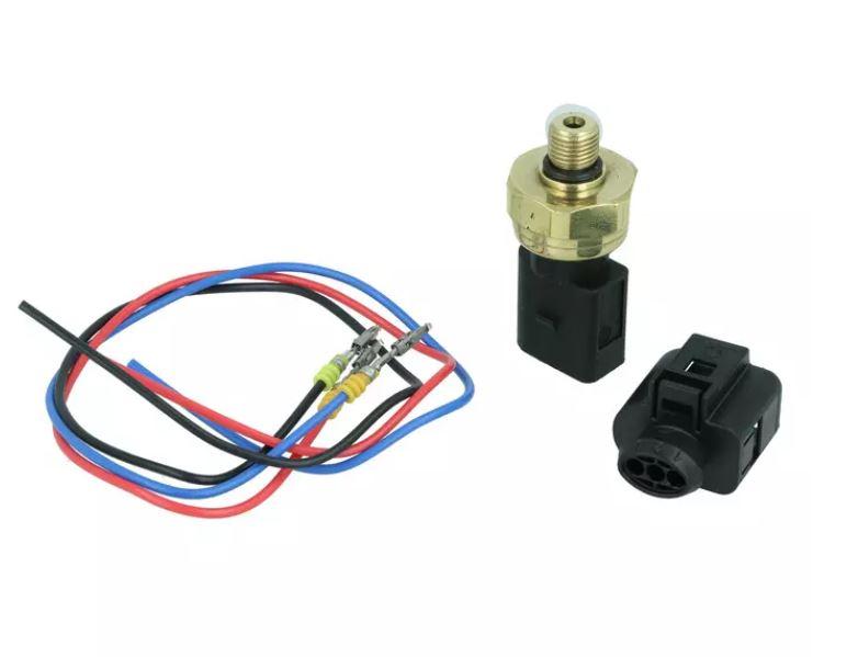 Öl-/Benzindruck Sensor M10 x 1mm