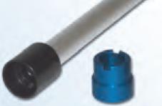 Betätigungswerkzeug Ölablassventil